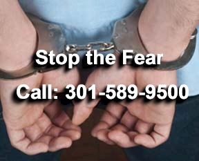 Stop the fear of DUI