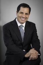 Garry Gerstenfield, Attorney