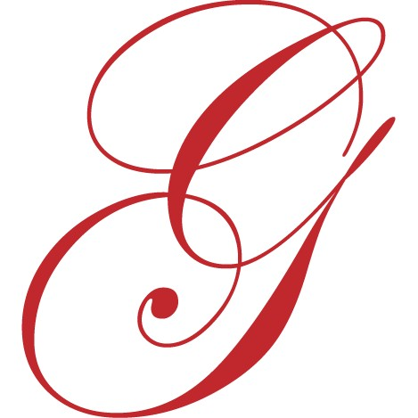 Gertenfield Logo